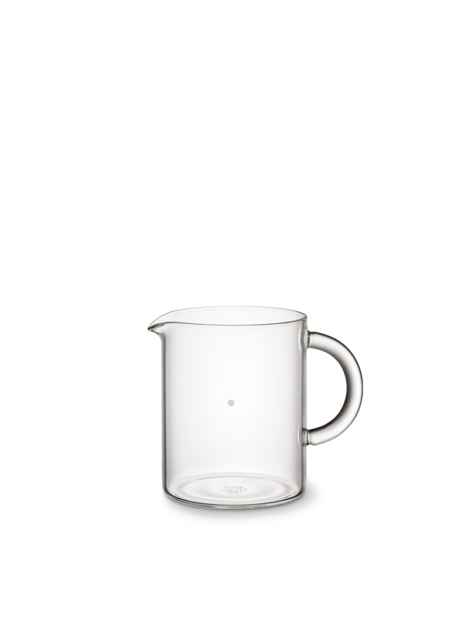 SCS Coffee Carafe