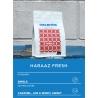 Yemen Haraaz Fresh