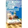 Espresso Bundle
