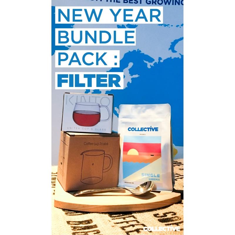Filter Bundle
