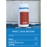 West Java Betawi