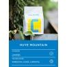 Huye Mountain