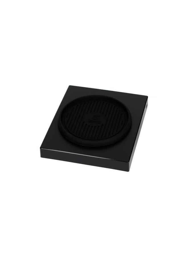 Black Mirror Dual Sensor
