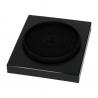 Black Mirror Single Sensor Scale