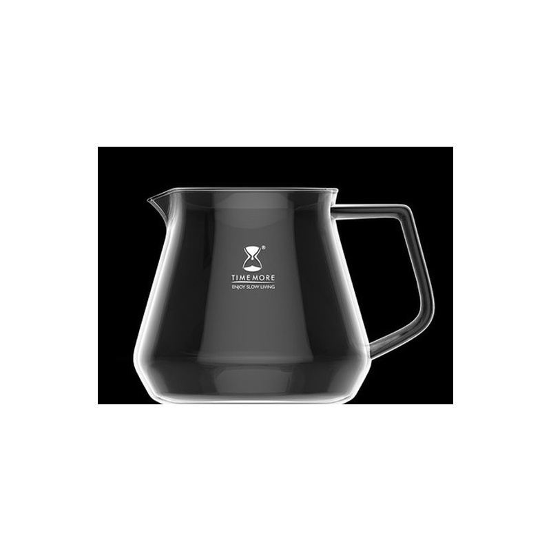Coffee Server (600ml)