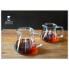 Coffee Server (600ml)