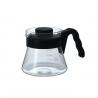 V60 Glass Coffee Server 01