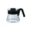 V60 Glass Coffee Server 01