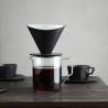 KINTO OCT coffee jug 600ml