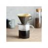 KINTO Slow Style Coffee Bundle