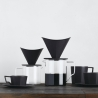 KINTO Octagon Coffee Bundle