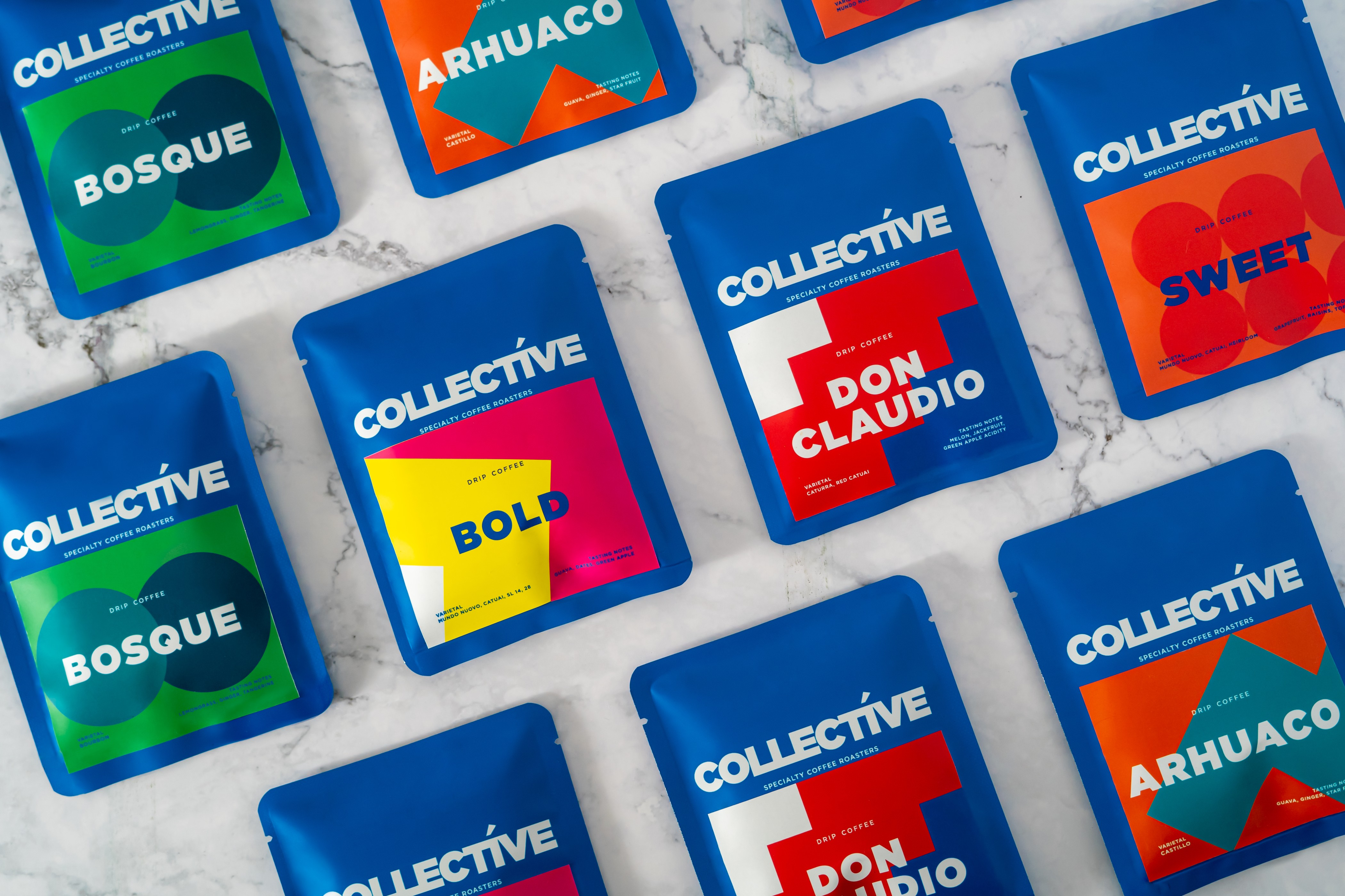 Collective_Mix