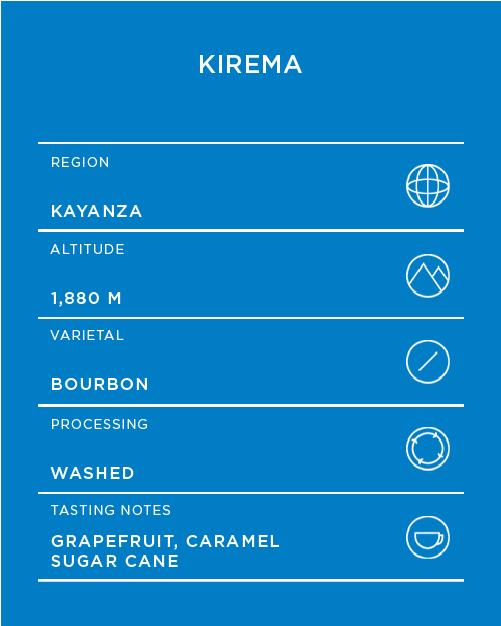 kirema_banner